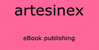 artesinex eBook publishing